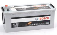 renault Bosch T5 077 Silver Accu 180 Ah