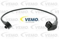 VEMO Drehzahlsensor, Motormanagement V20-72-0114  BMW,7 E32,8 E31