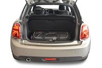 Reistassenset Mini One - Cooper (F56 - MkIII) 2014- 3d