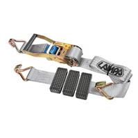 Auto transport Spanband 250cm max 3200KG