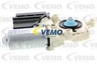 VEMO Elektromotor, Fensterheber V10-05-0018  VW,SKODA,SEAT,POLO 9N_,POLO Stufenheck 9A4,FABIA Combi 6Y5,FABIA 6Y2,FABIA Stufenheck 6Y3,IBIZA IV 6L1
