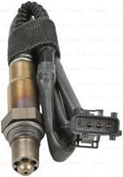BOSCH Lambdasonde 0 258 006 174 Lambda Sensor,Regelsonde SAAB,9-5 Kombi YS3E,9-3 YS3D,9-5 YS3E,9-3 Cabriolet YS3D