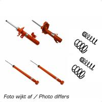 KONI STR.T kit Volkswagen Polo 6N (1120-9811)