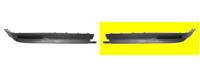 Volkswagen SPOILER LINKS 8/89+ GOLF GTi &JETTA