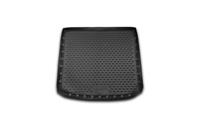 Kofferbakmat voor Land Rover Range Rover Evoque, 2011-> SUV met an adaptive mounting system