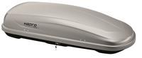 Hapro Traxer 5.6 Silver Grey