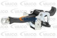 VAICO Türfeststeller V20-1814  BMW,5 E39,5 Touring E39
