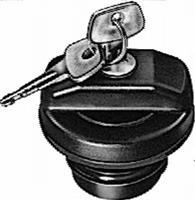Dop, brandstoftank HELLA