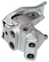 A.B.S. Bremskraftregler 44031  RENAULT,SUPER 5 B/C40_,SUPER 5 Kasten S40_