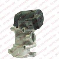 AGR-Ventil | DELPHI (EG10395-12B1)