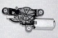 fiat Ruitenwissermotor