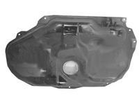 BENZINE TANK Mazda 626 GF 98>02