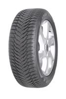 Good year Ug-8 (dot2015) 185/60 R15 84T