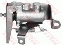 TRW Bremskraftregler GPV1020  CITROËN,C15 VD-_,VISA Cabriolet,C15 Kombi