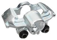 A.B.S. Bremssättel 629561 Bremszange RENAULT,CLIO I B/C57_, 5/357_,19 II B/C53_,SUPER 5 B/C40_,RAPID Kasten F40_, G40_,19 I B/C53_,9 L42_