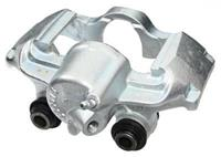 A.B.S. Bremssättel 629562 Bremszange RENAULT,CLIO I B/C57_, 5/357_,19 II B/C53_,SUPER 5 B/C40_,RAPID Kasten F40_, G40_,19 I B/C53_,9 L42_