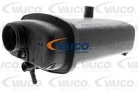 VAICO Ausgleichsbehälter V20-0082 Kühlwasserbehälter,Kühlflüssigkeitsbehälter BMW,5 E39,5 Touring E39,7 E38,8 E31,Z8 E52