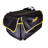 Meguiars Kit Bag Large