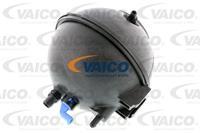 VAICO Ausgleichsbehälter V20-2854 Kühlwasserbehälter,Kühlflüssigkeitsbehälter BMW,X3 F25,X4 F26