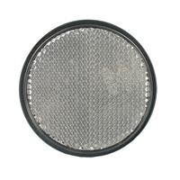 Reflector 60 mm