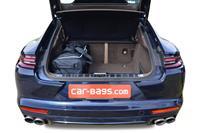 Reistassenset Porsche Panamera (970) 2009-2016 5d