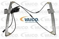 Fensterheber 'Original VAICO Qualität'   VAICO (V10-2282)