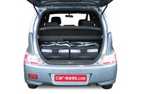 Reistassenset Daihatsu Materia 2007-2016 5d