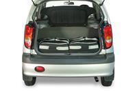 Reistassenset Hyundai Atos 1999-2008 5d