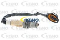VEMO Lambdasonde V40-76-0036 Lambda Sensor,Regelsonde CHEVROLET,SAAB,OPEL,CAPTIVA C100, C140,9-3 YS3F,9-3 Kombi YS3F,9-3 Cabriolet YS3F,CORSA D