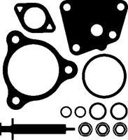ELRING Montagesatz, Lader 247.120  VW,AUDI,TOUAREG 7LA, 7L6, 7L7,PHAETON 3D_,A6 Avant 4F5, C6,A4 Avant 8ED, B7,A4 8K2, B8,A6 4F2, C6