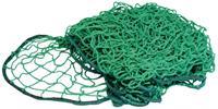 Carpoint aanhangernet met elastisch koord 250 x 350 cm groen