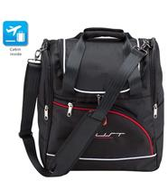 Kjust Cabin Bag AS36BJ (35L)