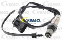 VEMO Lambdasonde V95-76-0006 Lambda Sensor,Regelsonde FORD,VOLVO,S-MAX WA6,V70 I LV,S80 I TS, XY,XC70 CROSS COUNTRY,C70 I Cabriolet,C70 I Coupe,S70 LS