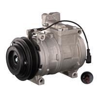 iveco Airco Compressor