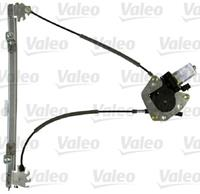 Valeo Fensterheber 850359  RENAULT,CLIO II BB0/1/2_, CB0/1/2_,CLIO II Kasten SB0/1/2_,THALIA I LB0/1/2_