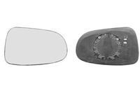 Spiegelglas, buitenspiegel ALKAR, Links