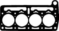 REINZ Zylinderkopfdichtung 61-31770-00 Kopfdichtung,Motor Dichtung FIAT,LANCIA,AUTOBIANCHI,PANDA 141A_,A 112,A 112