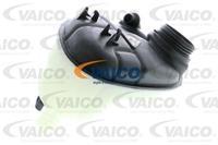 Ausgleichsbehälter, Kühlmittel 'Original VAICO Qualität'   VAICO (V30-2745)