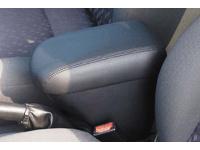 Armsteun Ford Focus 2004-2010