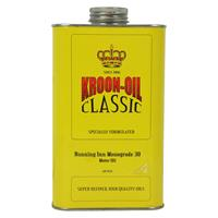 Motorolie Kroon-Oil 34542 Running Inn Monograde 30 1L