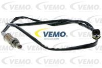 VEMO Lambdasonde V30-76-0013 Lambda Sensor,Regelsonde MERCEDES-BENZ,BMW,C-CLASS W202,CLK C208,C-CLASS Kombi S202,CLK Cabriolet A208,3 Coupe E46,3 E36