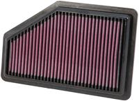 K&N vervangingsfilter Honda CRV 2.0 2007-2012 (33-2961)