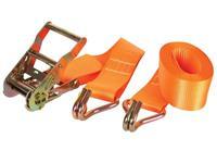 Ratelspanband - 1000 kg - Perel