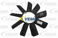 mercedes-benz koelventilatorwiel