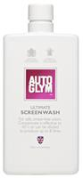 Autoglym Ultimate Screenwash 500 CC