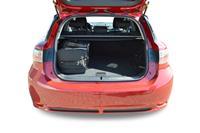 Reistassenset Lexus CT 200h 2011- 5d