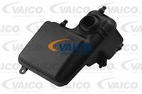 VAICO Ausgleichsbehälter V20-1216 Kühlwasserbehälter,Kühlflüssigkeitsbehälter BMW,7 E65, E66, E67