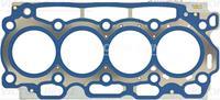 REINZ Zylinderkopfdichtung 61-36265-40 Kopfdichtung,Motor Dichtung FORD,FIAT,PEUGEOT,FIESTA V JH_, JD_,FOCUS II Kombi DA_,FIESTA VI,FOCUS II DA_