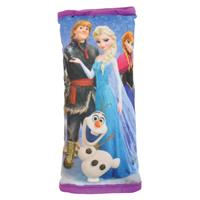 Disney Frozen family gordelhoes 26 cm