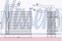 citroen Verdamper, airconditioning